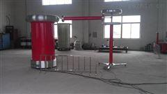 南京市一级干式高压试变试验变压器