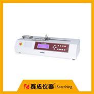电子产品保护膜剥离强度测试验仪
