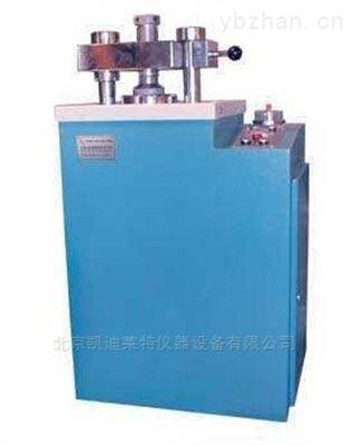 ZYP-400KN天津自动粉末压片机操作方便、性能稳