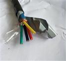 耐高溫控制電纜;KFF電纜;KFFR