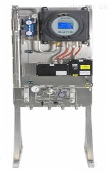天然气沼气在线过程湿度分析仪