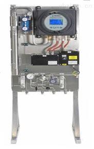 OptiPEAK TDL600天然气沼气在线过程湿度分析仪