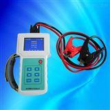 GCX-DR蓄电池内阻容量测试仪