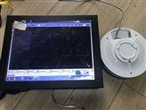 甲醛co2氣體檢測系統