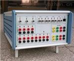 GCJB-揚州市光數字繼電保護測試儀制造廠家