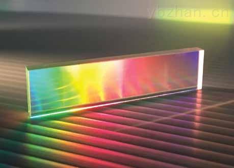 脉冲压缩透射/高功率光束组合光谱衍射光栅