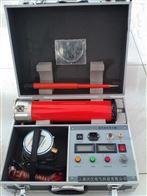 60KV/2mA直流高压发生器