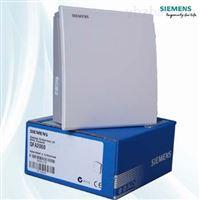 QFA2079西门子室内温湿度传感器新型号