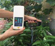TYD-3型號土壤硬度計