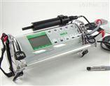 水下调制叶绿素荧光仪——DIVING-PAM-II