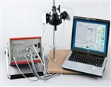 多激发波长调制叶绿素荧光仪