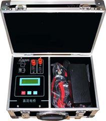 东北区域五级500V/60A变压器综合参数测试仪