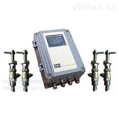 河北换热站贸易结算计量专用流量计厂家/双声道超声波流量计