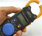 東北區域0.1mA-1000A鉗形電流表