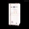 广州发货RX-CBE9851脉冲电容器自燃试验直销