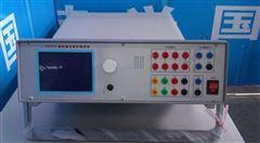 220V微机继电保护测试仪价格