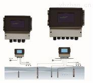 ZYSZ-900A水质五参数在线监测仪