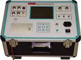 智能高端斷路器開關機械特性測試儀