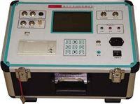 智能高端断路器开关机械特性测试仪