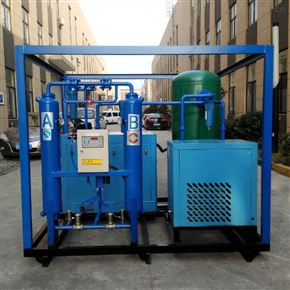 低噪音干燥空气发生器厂家