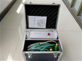 变压器绕组变形测试仪三相自动测量仪供应
