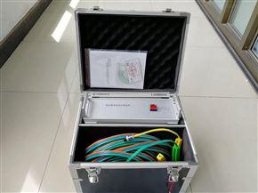 变压器绕组变形测试仪(阻抗法)厂家现货