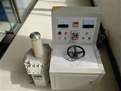 工频试验变压器价格