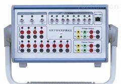 数字继电保护测试仪价格