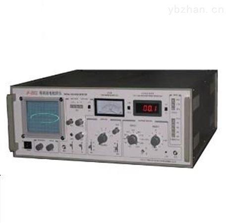 抗干扰局部放电检测仪