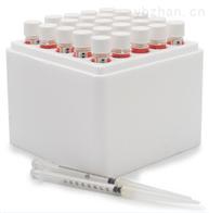 HI94754C-25、HI93754C-25化学需氧量(15000ppm)试剂-hanna