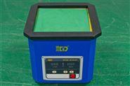 GT-022磁力抛光机