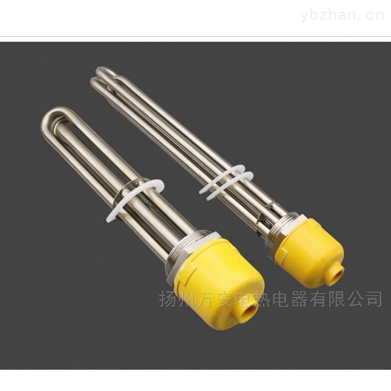 加熱管工業用大功率工程水箱加熱器220/380V