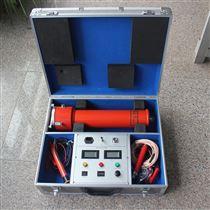 高频直流高压发生器设备