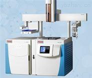 賽默飛ISQ™ QD 單四極桿 GC-MS 系統