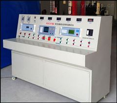 包头市450V变压器性能综合测试台