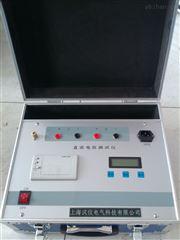 潮州市0-20A变压器直流电阻测试仪
