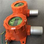 HRP-T1000钢铁行业用固定式甲烷气体报警器报价