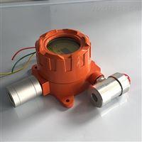 钢铁行业在线式甲烷气体报警器厂家