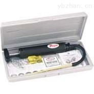供應 Dwyer 920型 煙氣監測儀