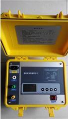 岳阳市220V/50Hz高压绝缘电阻测试仪