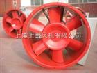 GXF-I-3.5消防轴流式加压排烟风机