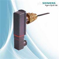 QVE1902.010西门子水流量传感器流量开关