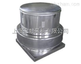 RTC-675-8-1.5低噪声离心式屋顶排风机