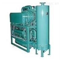 二段式FT2ANLET安耐特株式會社真空泵