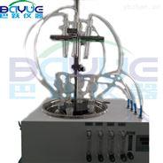 酸化吹气仪吹气装置价格