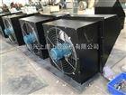 JSF-WB-900D4边墙风机生产厂家