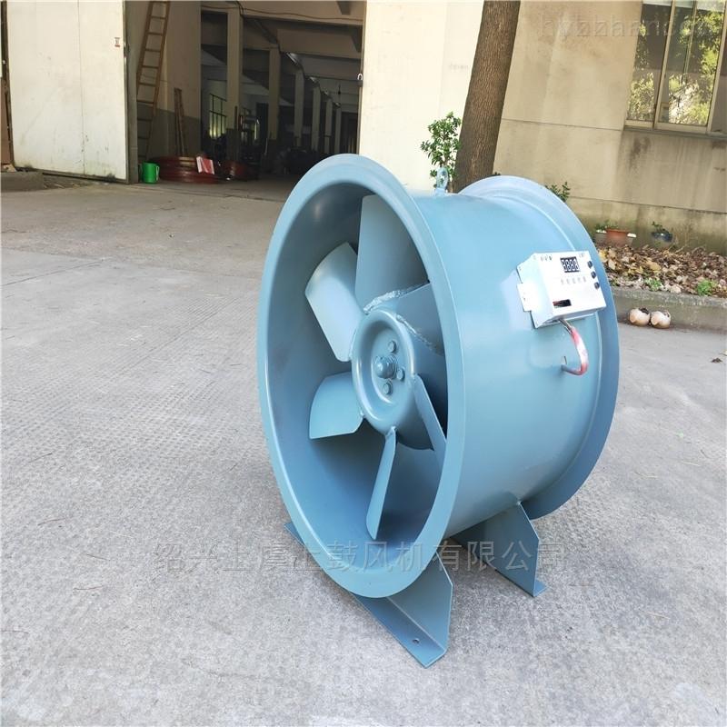 5.5kwJSF-G-800加*流风机