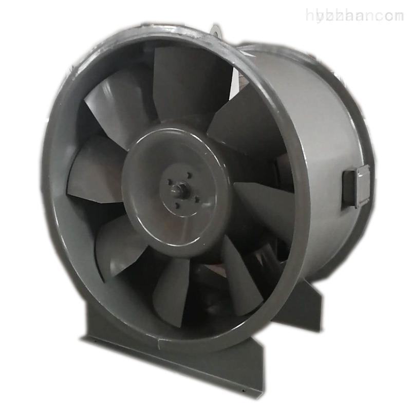 HL3-2A低噪声混流风机报价
