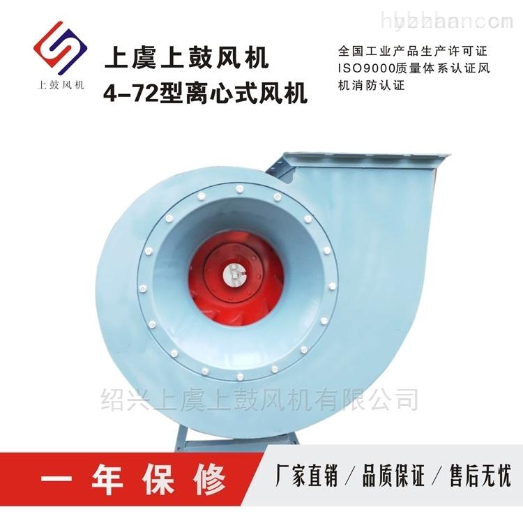 DLZF冷却风机