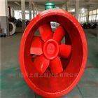低噪音管道式风机